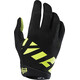 Fox Ranger Bike Gloves Men yellow/black